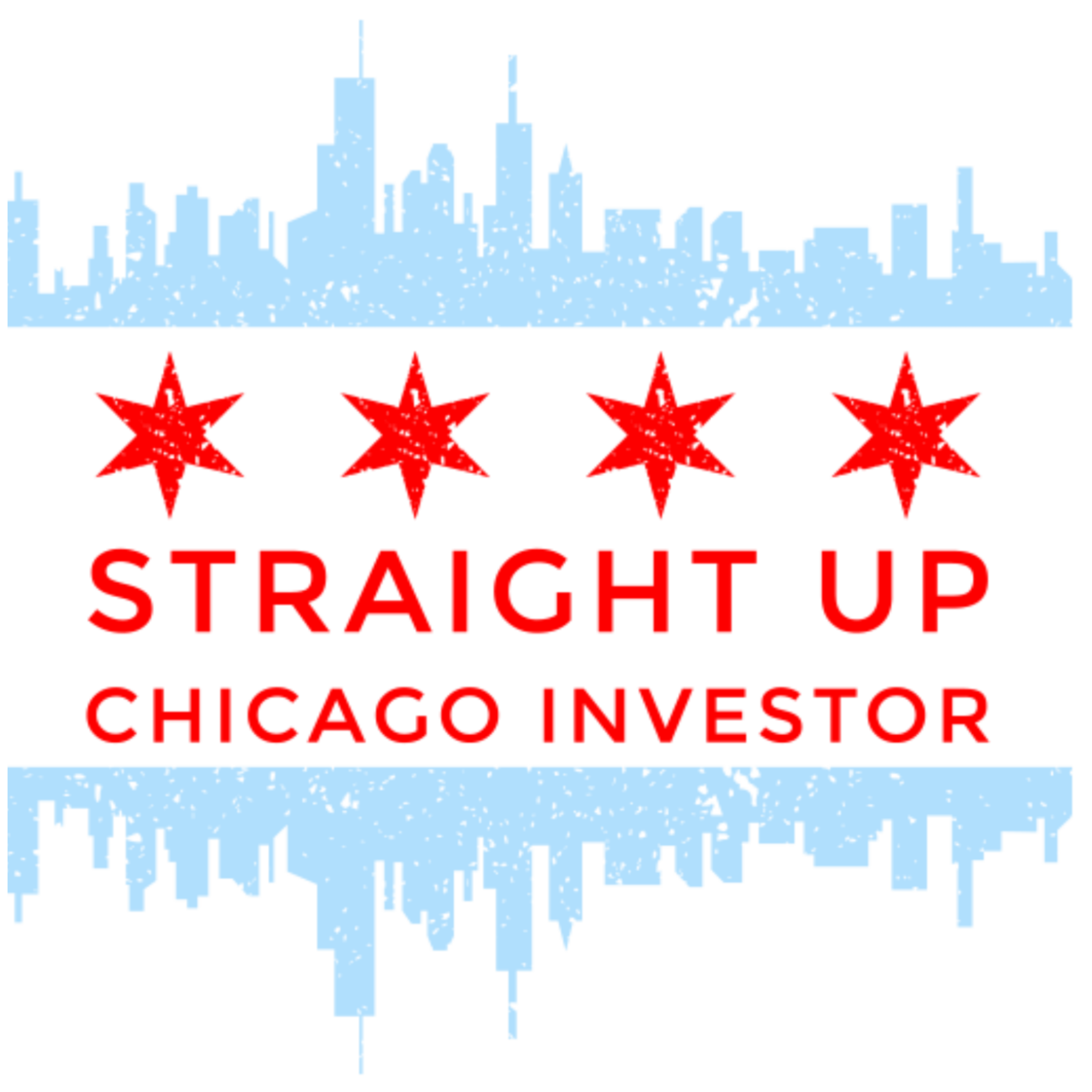 Episode 58: Multi Family Investing in Chicago's Northwest Side with Gloria Weikert